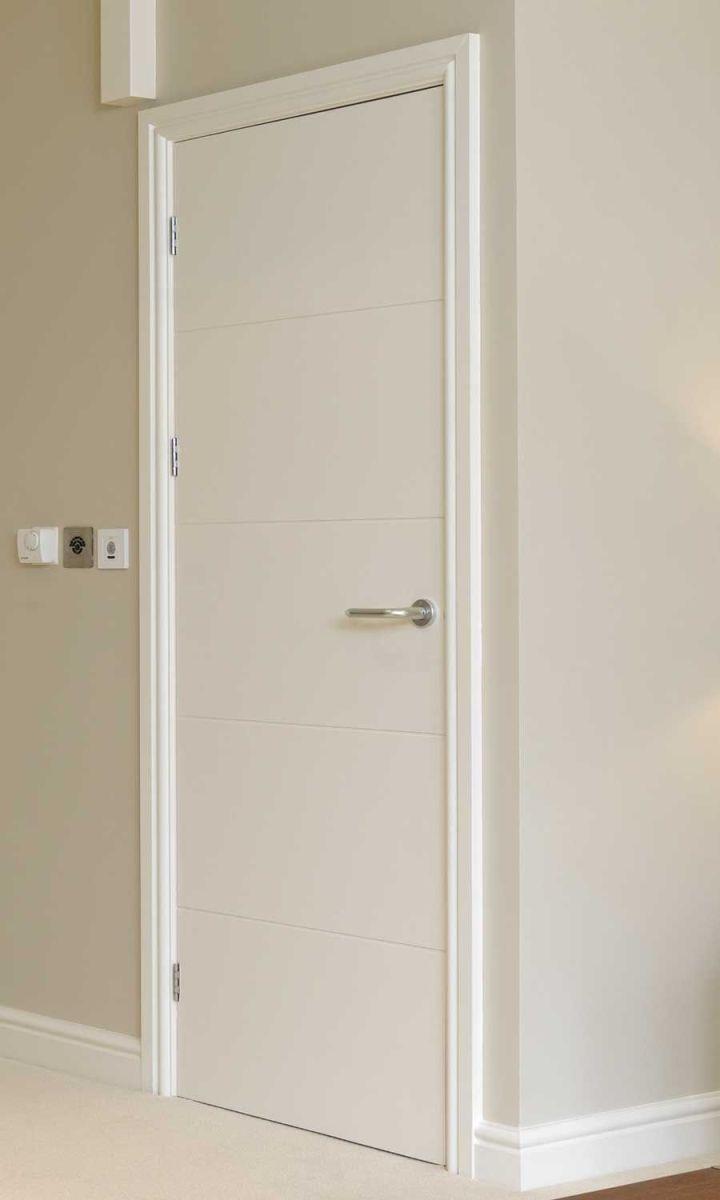 Cheap Bedroom Doors