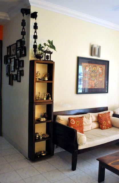 Small Home Home Decor Ideas