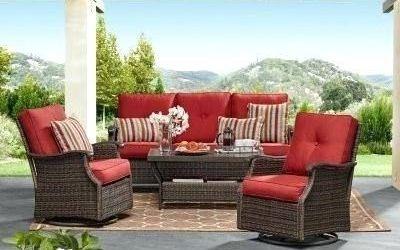 Sam's Club Outdoor Furniture