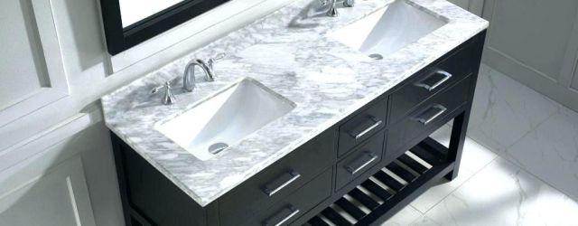 Lowes Bathroom Sinks