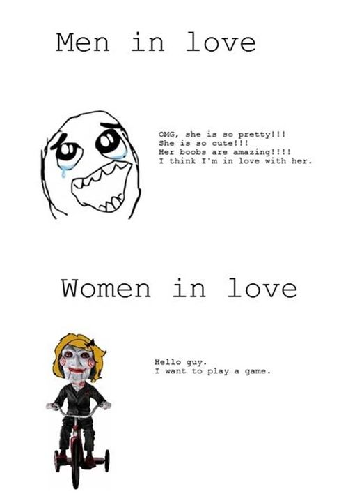 58 Attractive love memes?w=990 love memes, funny i love you memes for her and him,I Love Memes
