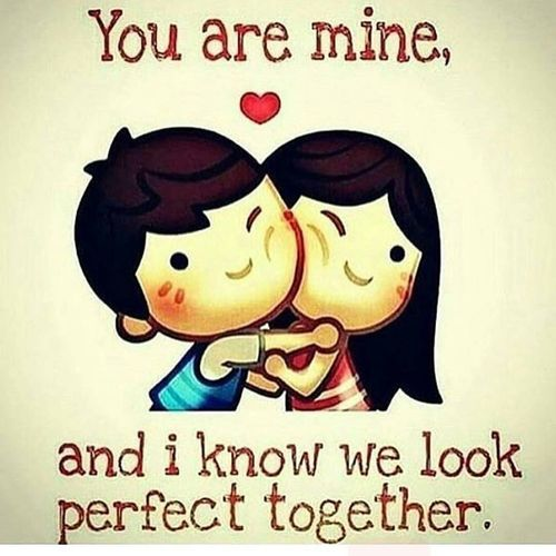 Funny Meme I Love You : Love memes funny i you for her and him