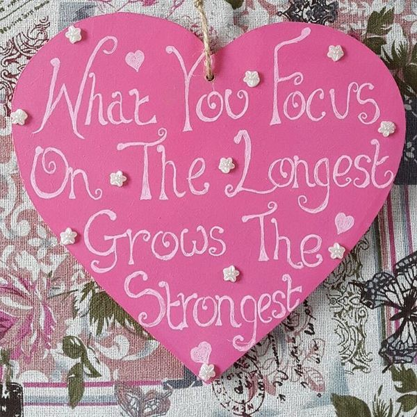Pretty Pink Cheer Up Quotes for Girlfriend