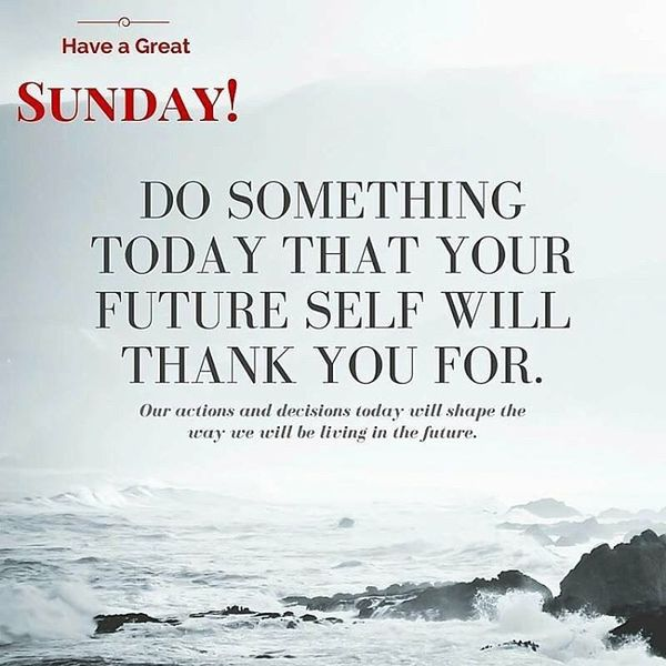 Sunday Quotes Happy Blessed Sunday Morning Quotes