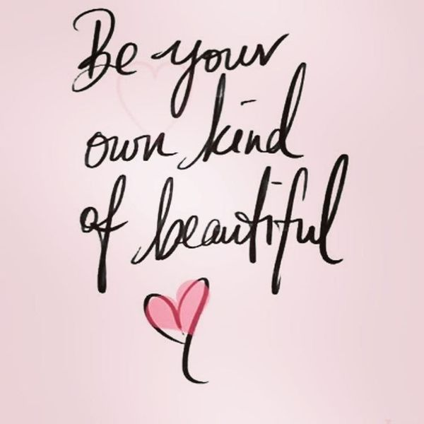 3-be-your-own-land-of-beautiful