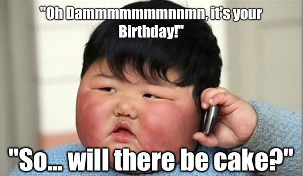18 Cool happy 30th birthday meme?w=990 happy 30th birthday quotes and wishes with memes and images,Funny 30th Birthday Meme
