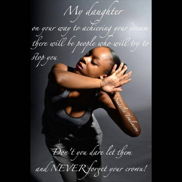 mother daughter love quotes 1