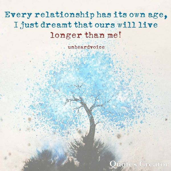 Magnificent You are the Love of My Life Quotes