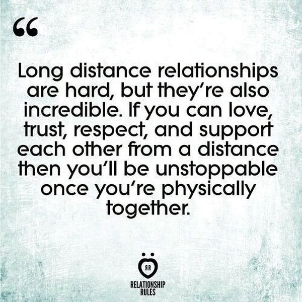 Image of: Sayings Famous True Love Quotes With Deep Sense 30 Sweety Text Messages 100 True Love Quotes For People In Love