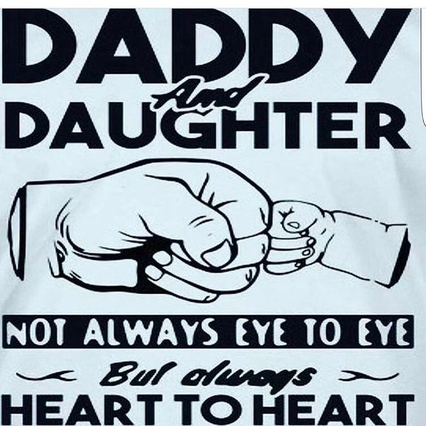 Witty Father Daughter Quotes