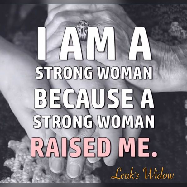 Motivational Quotes For Working Women: 150 Strong Women Quotes
