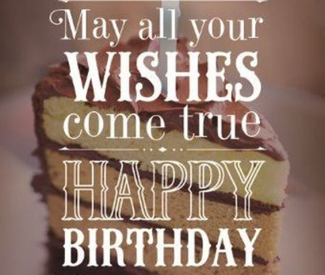 Happy St Baby Birthday Quotes Wishes And Images  C Bth Birthday Quotes And Images  C B Happy Birthday Brother