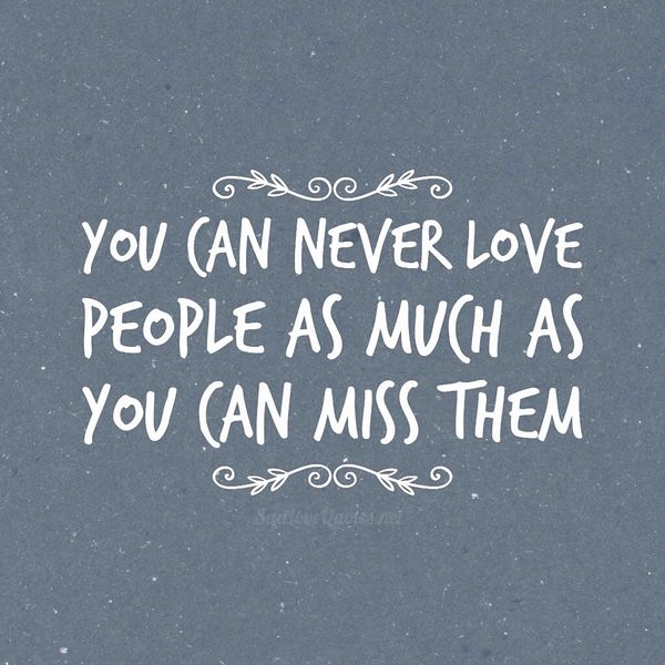 Image of: Heart Sad Love Quotes Sweety Text Messages Sad Quotes 133 Best Sadness Quotes About Life And Love