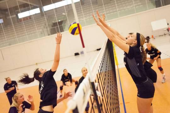 20160906_swe_volleyball_training_066