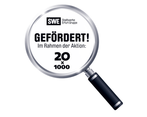 20x1000-Förderung