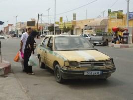 Rallye (87)