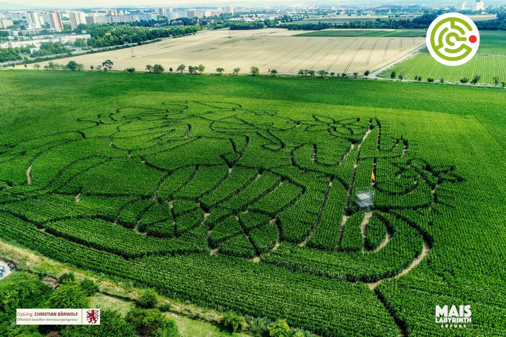 luftbild_labyrinth-1024x683