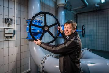 Andreas Degelmann