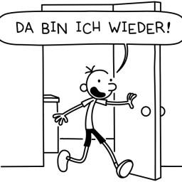 Erfurter Kinderbuchtage 2019