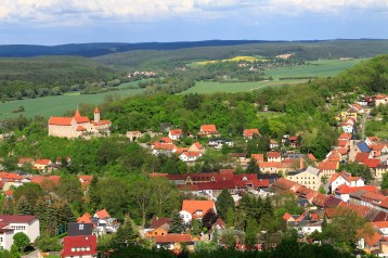 Kranichfeld_105