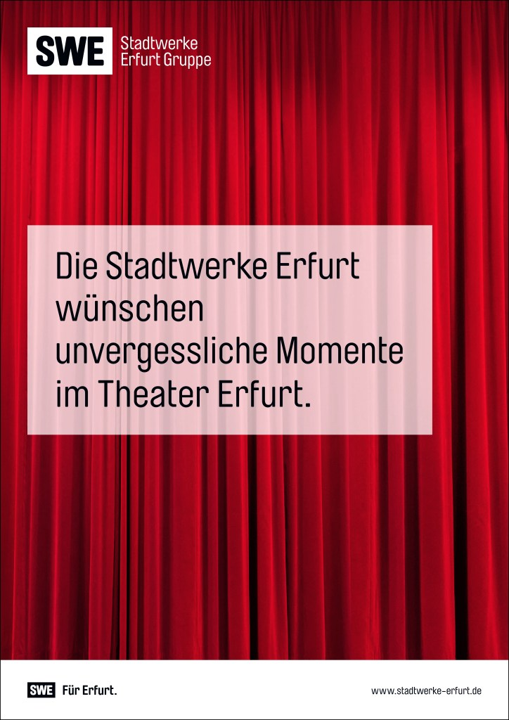 swe_theater_stele_a3_190710_rz.indd