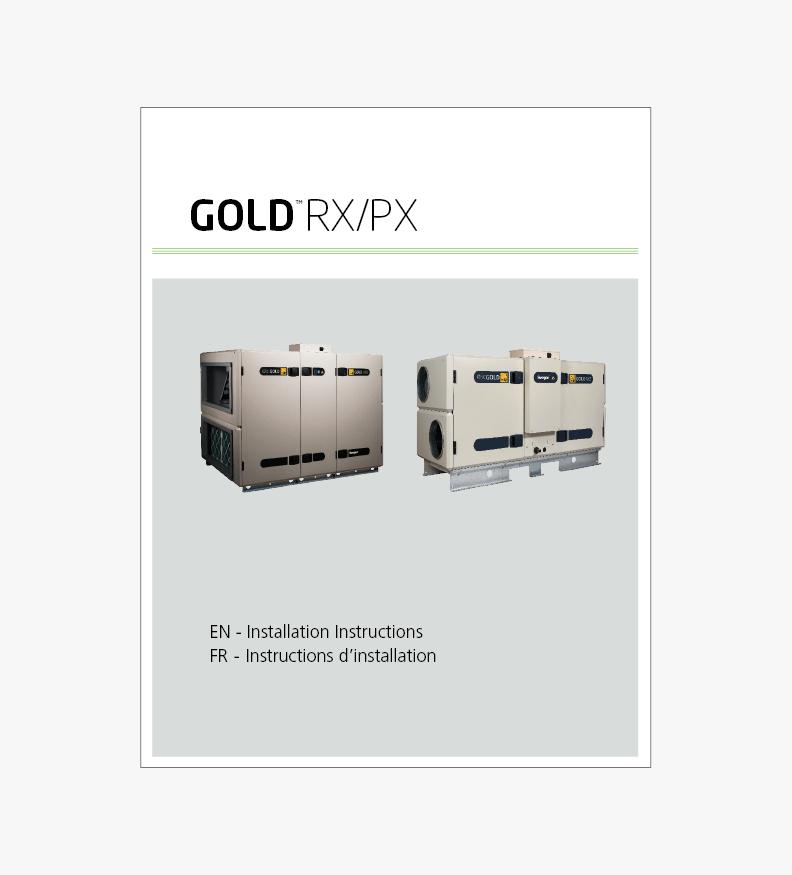 GOLD INST RXPX Thumbnail