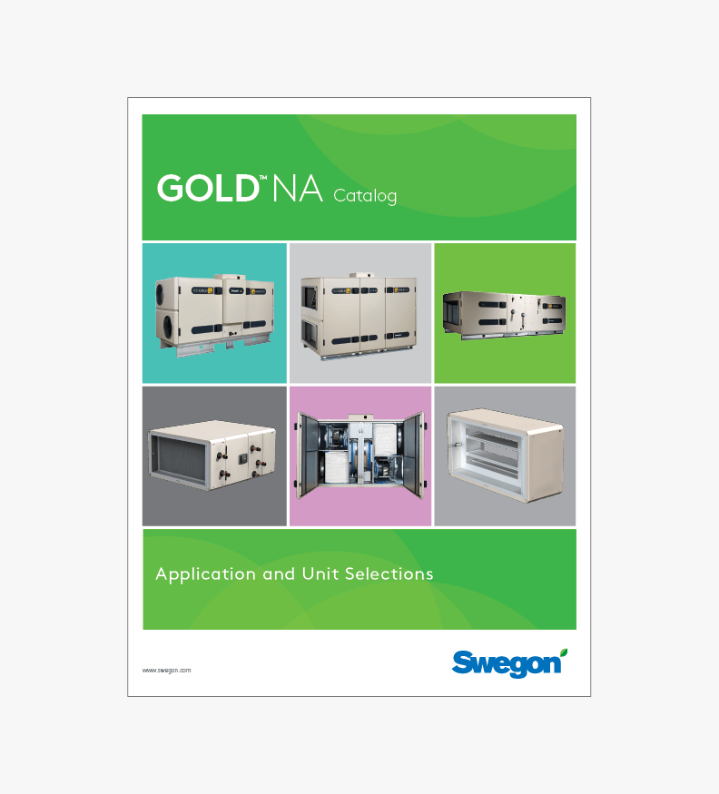 GOLD NA Catalog Thumbnail