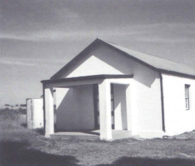 Dipka se kerksaal