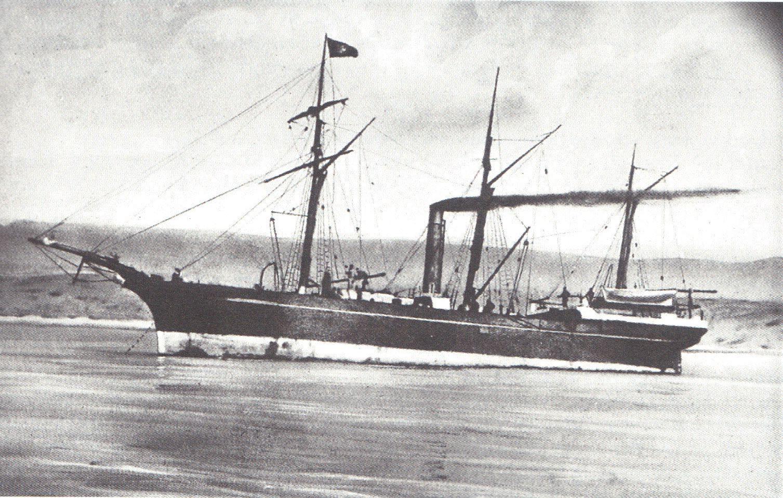 Kadie 1857