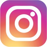 Actualité Social Media - News Instagram - Blog Swello
