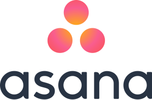 Asana Project Management Alternative
