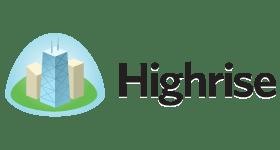 Highrise CRM Alternative