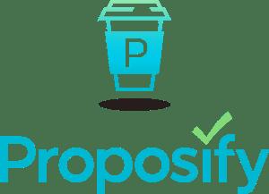 Proposify Alternative