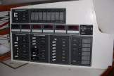 DSC01559