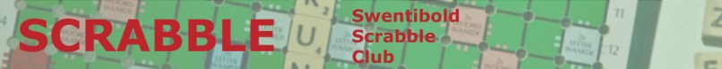 Swentibold Scrabble Club