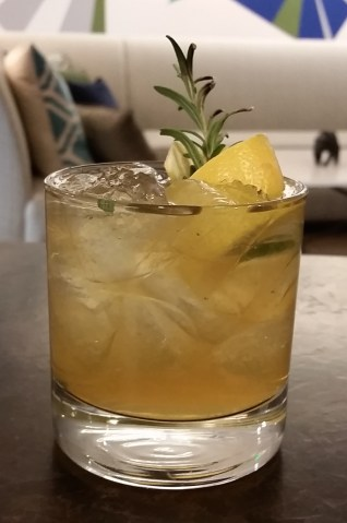 cocktail-3