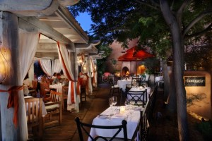 Luminaria-patio-courtesy-Inn-and-Spa-at-Loretto_54_990x660