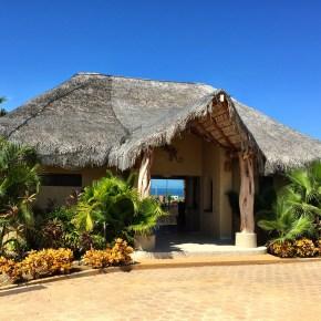 Casita Paradise In Todos Santos