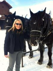 devils-thumb-ranch-sleigh-ride
