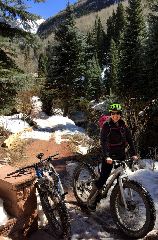 fat-biking-telluride