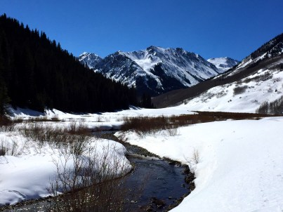 pine-creek-cookhouse-creek
