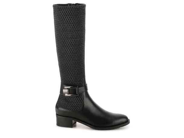 Aquatalia Odilia Boot