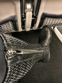 Aquatalia Boots