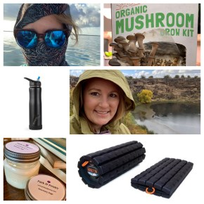 Adventurer's Stay at Home 2020 Holiday Gift Guide