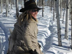 horsebacking-riding-in-steamboat-springs-co