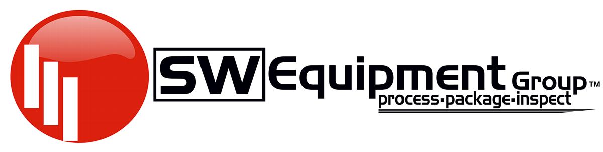 Southwest Equipment Group LLC
