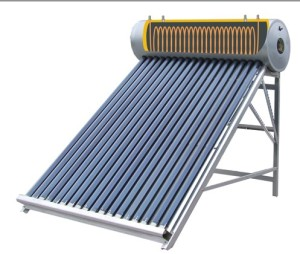 solar water heater, solar, water