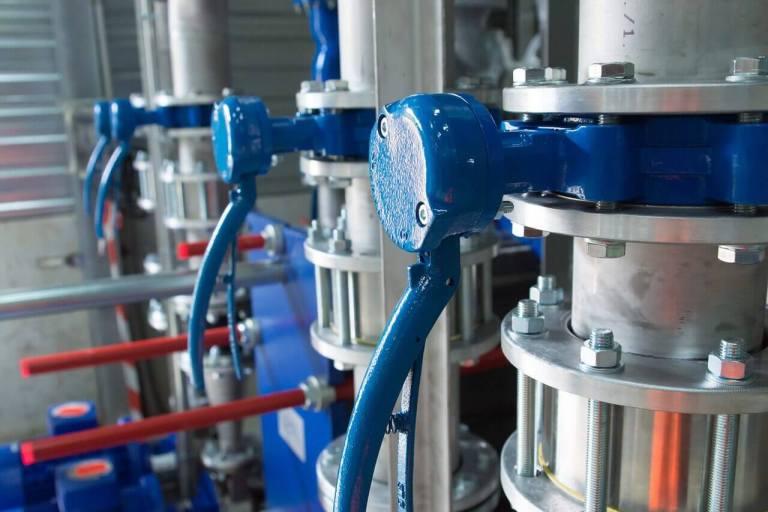 plumbing, pump, water