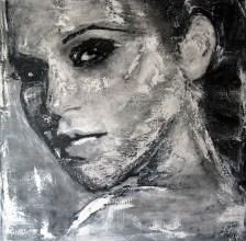 Swetlana Federmann - Lola