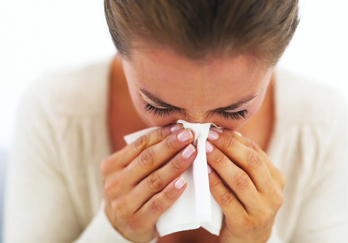 What is Allergy & Asthma? What Are Their Symptoms? How Do You Diagnose ...